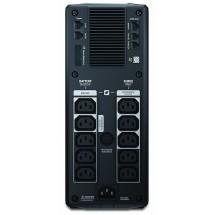 Gruppo di continuità Apc Ups, modello Smart Ups Pro 1500, Line Interactive, Tower, Prezzo Offerta On Line.
