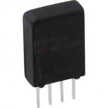 StandexMeder Electronics UMS05-1A80-75L Relè Reed 1 NA 5 V/DC 0.5 A 10 W SIL