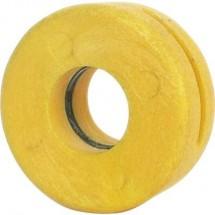 StandexMeder Electronics MS03-PP Magnete permanente Anello Ferrite Temperatura limite (max.): 120 °C