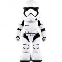 Ubtech Robot umanoide First Order Stormtrooper™