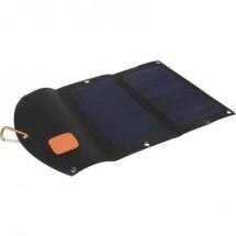 Xtorm by A-Solar SolarBooster AP250 Caricatore solare Corrente di carica cella solare 2100 mA 14 W