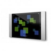 Supporto da parete per iPad Smart Things s09 s