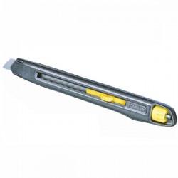 Coltello Lama Spezz.Interlock 9 0-10-095 Stanley 0-10-095