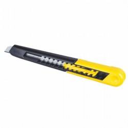 Coltello Lama Spezzare Sm 9 0-10-150 Stanley 0-10-150