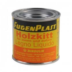 Stucco Pasta Fugenplast G 110 Teak Bindulin FD12T