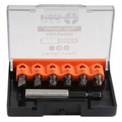 Inserti Dispenser T-Ph-Pz Sr Pz 7 Ush 6001