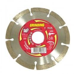 Disco Diamantato Cs 230 Pietra Forza Grinding 70184630677