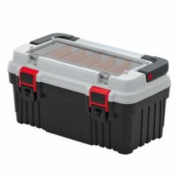 Cassetta Portautensili Optima Pl 47X25 H 23 Kisten KOPA5025S-4C