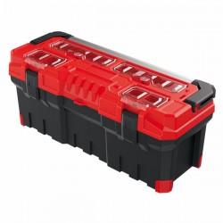 Cassetta Portautensili Titan Ros.75X30 H 30 Kisten KTIPA7530-3020