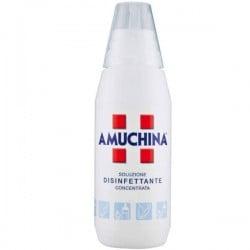 Disinfettante Concentrato L 1 Amuchina A419735