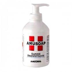 Sapone Liquido Disinfettante 250 Amuchina A419407