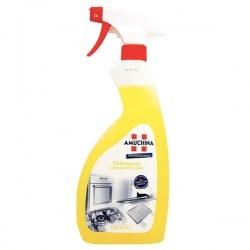 Detergente Sgrassante Tecnico 750 Amuchina A420025