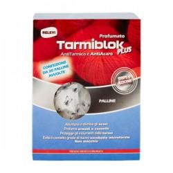 Antitarme Tarmiblok Pallina Pz 20 Relevi 4768