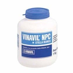 Colla Vinilica Npc Kg 5 Vinavil D0611
