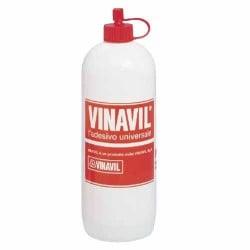Colla Vinilica G 250 Vinavil D0645