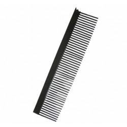 Fermapasseri Nidono' Plastica 50X11 Nero FE50X11-04