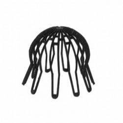 Griglia Parafoglie Pvc PF60/150-01