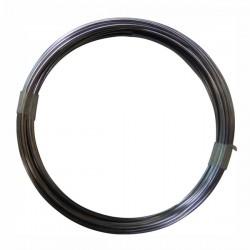 Filo Armonico Mm 0,50 Cf G 100 ARMONI05