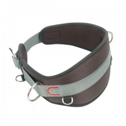 Cintura Imbracatura Easy Belt 1268 Camp 1268
