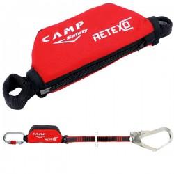Assorbitore Energia 150 Retexo 5050103 Camp 5050103