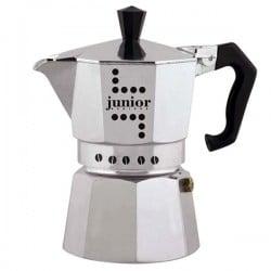 Caffettiera Junior Tz 9 Bialetti AE0005985/AE0000035