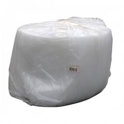 Copritermo Bianco Cm 33 M 20 Margom 360