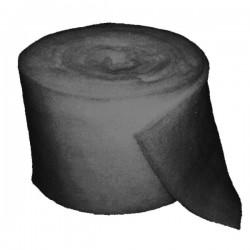 Filtro Cappe Carboni M 20 H 0,45 Margom 397