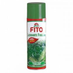 Lucidante Foglie Spray Ml 300 Fito X303302