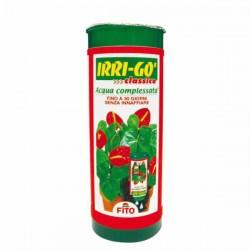 Acqua Complessata Irri-Go Classico Ml 300 Fito X605051