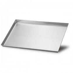 Teglia Alluminio Cm 35X28 Pasticceria Agnelli 49/3