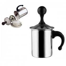 Cappuccino Creamer Tz 1 Roma Frabosk 178.14.2