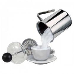 Cappuccino Creamer Tz 3 Combat Frabosk 178.73.3