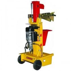 Spaccalegna Elettrico Hp 3 T 10 Vert. Sle-10 Zanon 1002062