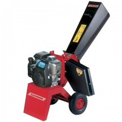 Biotrituratore Honda 4T Hp 6 Bio5-S Zanon 1002075