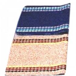 Tappeto Polo Latex Cm 57X115 Robert Ross