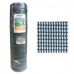 Rete Olive G 64 H 400 M 100 Elaion Extra Arrigoni 2060 WO