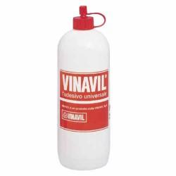 Colla Vinilica G 100 Pz.3 Vinavil D0603