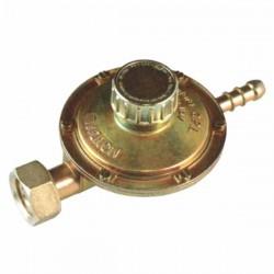 Regolatore Gas Bp Orizzontale Reg. Kg/H 1,1 LP080T26-02A