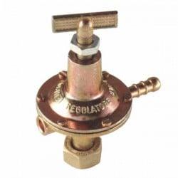 Regolatore Gas Ap Verticale Reg. Kg/H 6,0 HP480T78-02A