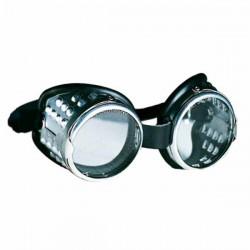 Occhiali Saldatura Adler Chiari Sacit OCC 000004