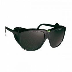 Occhiali Saldatura Stecche 317N Scuri Sacit OCC 000175