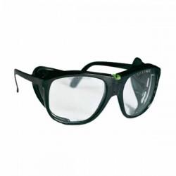 Occhiali Saldatura Stecche 317N Chiari Sacit OCC 000187