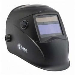 Maschera Saldatura P850 Sacit MSC000302
