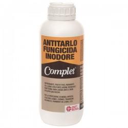 Antitarlo Ml 500 Complet 5155