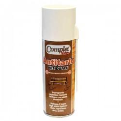 Antitarlo Spray Ml 200 Complet 4402