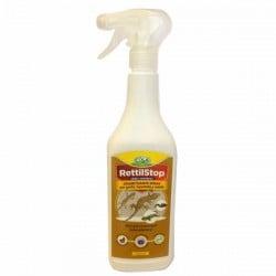 Repellente Rettilstop Ml 750 Cisa INS3053
