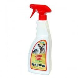Repellente Cani E Gatti Stop Ml 750 Cisa PRV9038