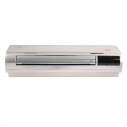 Termoconvettore Parete W1000/2000 Syntesy 03992 KPT-2000C