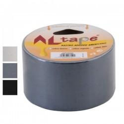 Nastro Universale Sos 50 M 10 Bianco Altape 06555