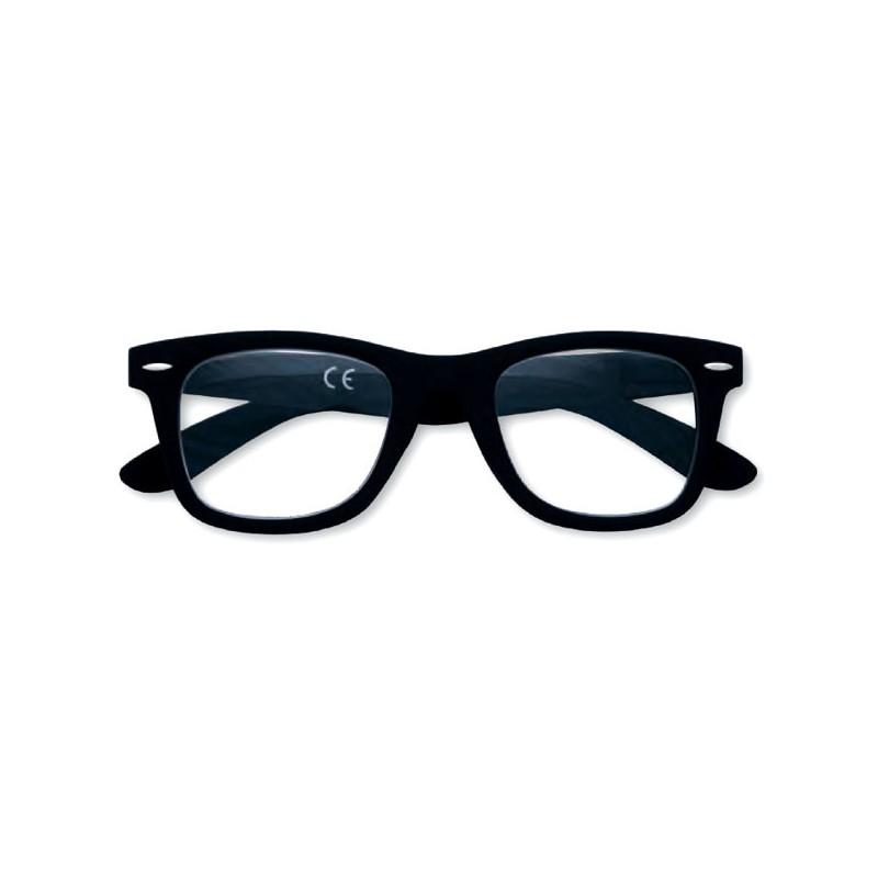occhiali zippo